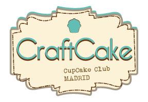 CraftCake Cupcake Club