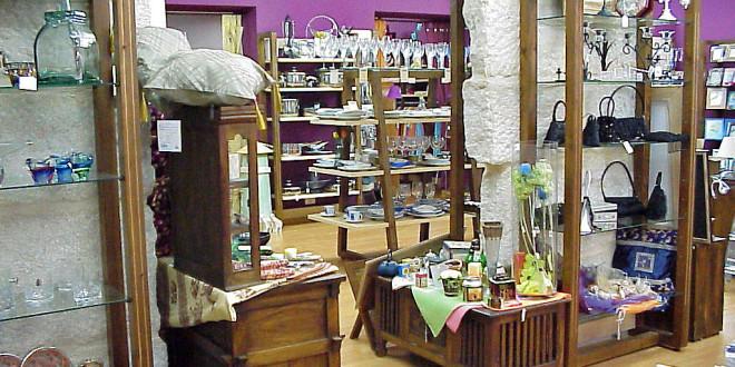 De cosas hogar y moda el sector del regalo mueble for Cosas del hogar online