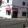 DULZIA: Inaugura nueva tienda en LANZAROTE