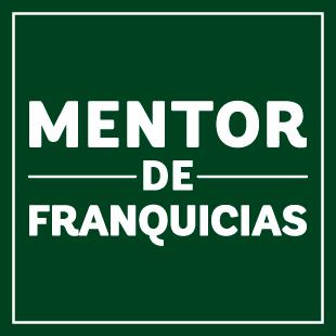 Mentor de Franquicias